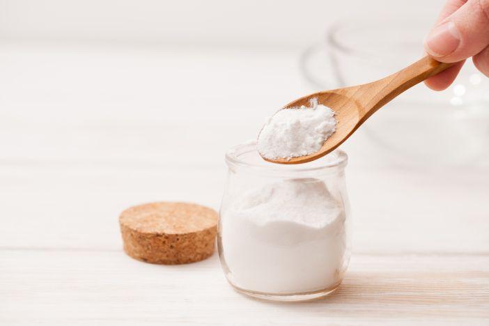 Bicarbonato Sódico como producto estrella para la limpieza del hogar